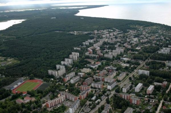 Недорогие квартиры в юрмале дом в черногории недорого